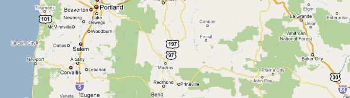 Oregon builder network find a builder for Find a builder